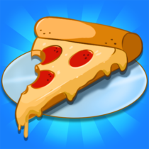 Merge Pizza Best Yummy Pizza Merger game  2.3.7 APK MOD (Unlimited money) Download