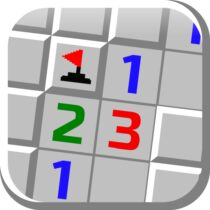Minesweeper GO – classic mines game  1.0.89APK MODs (Unlimited Money) Download