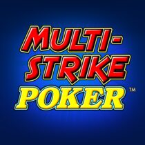 Igt slots and multiplay video poker download dead rising 2 game save editor