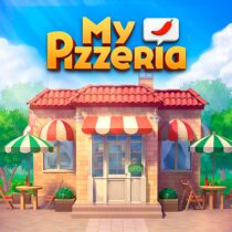 My Pizzeria – Stories of Our Time 202006.0.0 APK Download