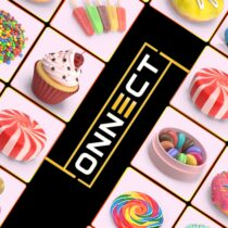 Onnect Pair Matching Puzzle  12.0.0 APK MODs (Unlimited Money) Download