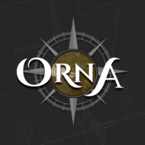Orna The GPS RPG  2.12.12 APK MODs (Unlimited Money) Download