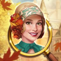 Pearl's Peril – Hidden Object Game 5.10.3805 APK Download