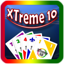 Phase XTreme Rummy Multiplayer 1.9.5 APK Download