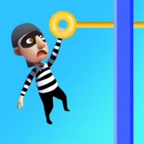Pin Pull  0.4.3 APK MODs (Unlimited Money) Download