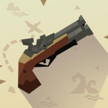 Pirates Outlaws  3.30 APK MODs (Unlimited Money) Download