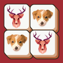 Poly Craft Match Animal  1.0.27 APK MODs (Unlimited Money) Download