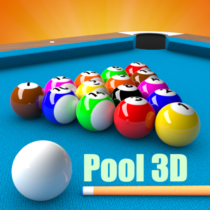 Pool Online 8 Ball, 9 Ball  12.3.1 APK MODs (Unlimited Money) Download