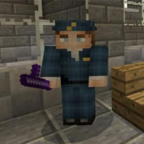 Prison Escape and Evasion maps and mods for MCPE  4APK MODs (Unlimited Money) Download