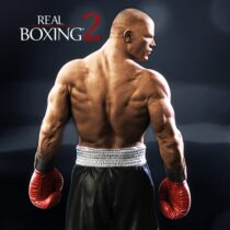Real Boxing 2  1.14.2 APK MODs (Unlimited Money) Download