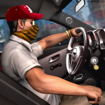 Real Car Race Game 3D: Fun New Car Games 2020  11.9.1 APK MODs (Unlimited Money) Download