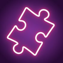 Relax Jigsaw Puzzles 1.8.20 APK Download