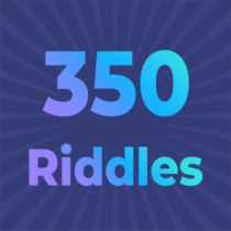 Riddles for everyone – Crossword Word Connect  0.76 APK MODs (Unlimited Money) Download