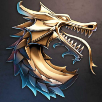 Rise of Empires Ice and Fire  1.250.212 APK MODs (Unlimited Money) Download