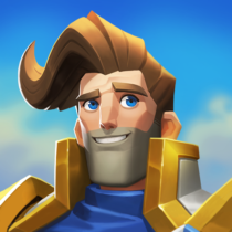 Rise of Mages 1.3.1.5894 APK Download