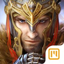 Rise of the Kings  1.9.0 APK MODs (Unlimited Money) Download