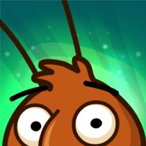 Room and a Half  1.1.71 APK MODs (Unlimited Money) Download