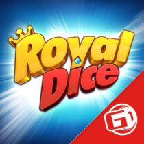 Royaldice Play Dice with Everyone  1.179.29407 APK MODs (Unlimited Money) Download