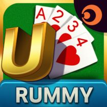RummyCircle – Play Indian Rummy Online | Card Game  1.11.28 APK MODs (Unlimited Money) Download