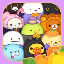 SUMI SUMI : Matching Puzzle  4.5.0 APK MODs (Unlimited Money) Download