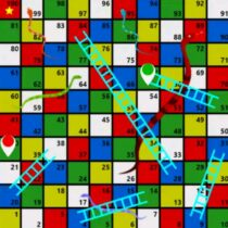 Snake Ludo – Play with Snakes and Ladders 3.5  APK Download