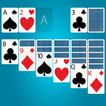 Solitaire Card Games Free  1.0 APK mod Download