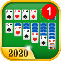 Solitaire Classic Solitaire Card Games  1.5.4 APK MODs (Unlimited Money) Download