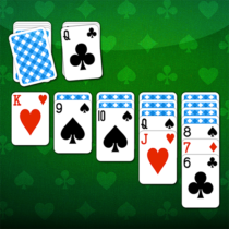 Solitaire (Free, no Ads) 1.2.4 APK Download