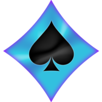 Solitaire MegaPack Varies with device APK Download 16.4.0