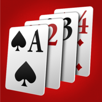 Solitaire Victory – 2020 Solitaire Collection 100  8.3.8 APK mod Download