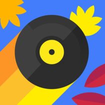SongPop 2 – Guess The Song Game  2.17.14 APK MODs (Unlimited Money) Download