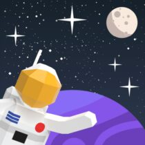Space Colony Idle  2.9.11 APK mod Download