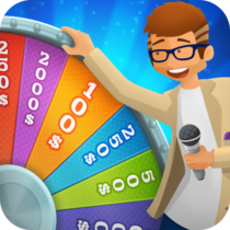 Spin of Fortune – Quiz 2.0.42  APK Download