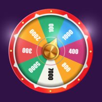 Spin the Wheel – Spin Game 2020 22.0 Download