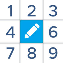 Sudoku Daily – Free Classic Offline Puzzle Game 1.11.0 APK Download