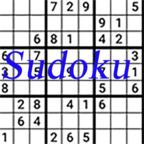 Sudoku free App for Android 2.0 APK Download