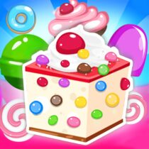 Sweet Candy 1.1.9  APK Download