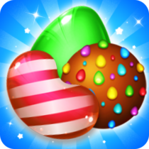 Sweet Candy 1.2.09 APK Download