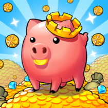 Tap Empire Idle Tycoon Tapper & Business Sim Game  2.14.3 APK MODs (Unlimited Money) Download