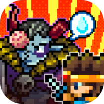 The Brave You said give me half of world  1.0.127 APK MODs (Unlimited Money) Download