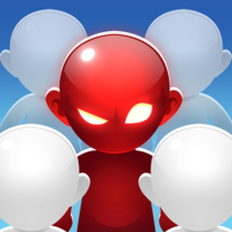 The Impostor – Voice Chat 1.1.36 APK Download