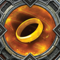The Lord of the Rings: Journeys in Middle-earth 1.3.3 APK Download