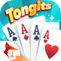 Tongits ZingPlay-Free Card Game Online & Fun Event  3.8 APK MODs (Unlimited Money) Download
