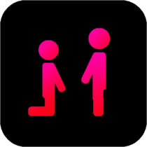 Truth or Dare  10.2.2 APK MODs (Unlimited Money) Download