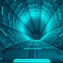Tunnel Rush Mania – Speed Game 1.0.13 APK Download
