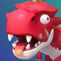 Ulala Idle Adventure  1.106 APK MODs (Unlimited Money) Download