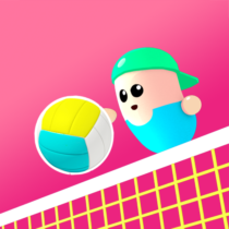 Volley Beans 32 APK Download