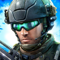 War of Nations PvP Strategy  7.7.0 APK MODs (Unlimited Money) Download