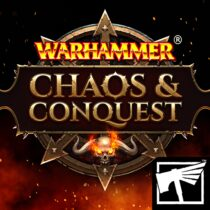 Warhammer: Chaos & Conquest – Total Domination MMO  2.20.43 APK MOD (Unlimited money) Download