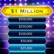 Who Wants to Be a Millionaire? Trivia & Quiz Game  42.0.1 APK MODs (Unlimited Money) Download